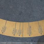Arabayla Avrupa Turu Yol Haritası ve Maliyeti