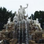 Viyana'nın Görkemli Sarayları-Schönbrunn Sarayı ve Belvedere Sarayı-ARABAYLA VİYANA#3
