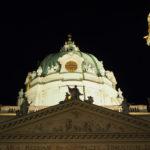 Kültür ve Sanat Şehri Zarif Viyana-ARABAYLA VİYANA