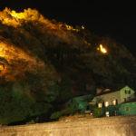 Biz Kotor'a Sevdalandık, Kotor Körfezi-ARABAYLA KOTOR#2