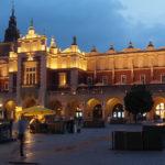 Krakow Ortaçağ Büyüsü-Krakow'u Keşfet-ARABAYLA KRAKOW