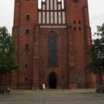 Poznan Gezilecek Yerler-ARABAYLA POZNAN#2