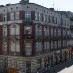 Krakow Ulaşım, Şehir içi Ulaşım, Park Yeri, Krakow Kart