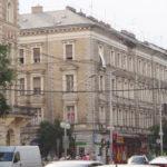 Budapeşte Ulaşım, Şehir İçi Ulaşım ve Park Yeri