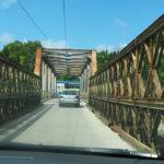 Arabayla Avrupa Turunda Keyifli Seyahat -Bütçe-