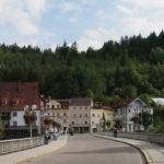 Füssen, Dağlar, Göller ve Lech Arasında Romantizm-ARABAYLA ROMANTİK YOL#5